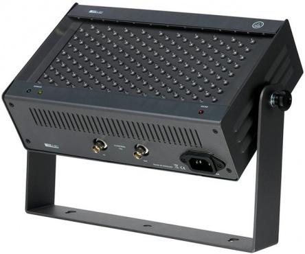 Излучатель инфракрасный автоматический AKG CS 5 IRT1